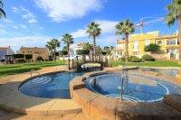 Stylish Semi-Detached Villa - Great Outdoor Space!  (24)