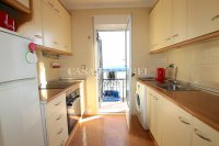 Stylish 3 Bed Townhouse with Designer Interior!  (11)