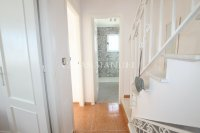 Stylish 3 Bed Townhouse with Designer Interior!  (15)