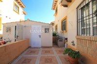 Roomy 2 Bed / 2 Bath Townhouse - Lomas De Cabo Roig (7)