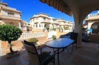 Roomy 2 Bed / 2 Bath Townhouse - Lomas De Cabo Roig (8)