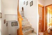 Roomy 2 Bed / 2 Bath Townhouse - Lomas De Cabo Roig (14)