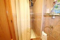 Roomy 2 Bed / 2 Bath Townhouse - Lomas De Cabo Roig (13)