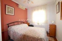 Roomy 2 Bed / 2 Bath Townhouse - Lomas De Cabo Roig (15)