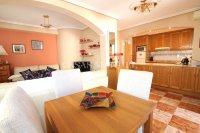 Roomy 2 Bed / 2 Bath Townhouse - Lomas De Cabo Roig (9)