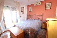 Roomy 2 Bed / 2 Bath Townhouse - Lomas De Cabo Roig (18)