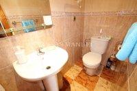 Roomy 2 Bed / 2 Bath Townhouse - Lomas De Cabo Roig (12)