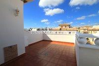 Roomy 2 Bed / 2 Bath Townhouse - Lomas De Cabo Roig (21)
