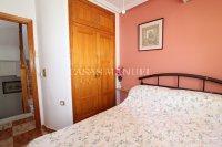 Roomy 2 Bed / 2 Bath Townhouse - Lomas De Cabo Roig (16)