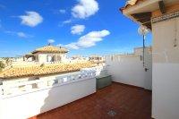 Roomy 2 Bed / 2 Bath Townhouse - Lomas De Cabo Roig (22)