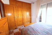 Roomy 2 Bed / 2 Bath Townhouse - Lomas De Cabo Roig (20)