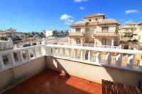 Roomy 2 Bed / 2 Bath Townhouse - Lomas De Cabo Roig (19)