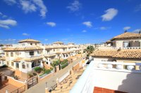 Roomy 2 Bed / 2 Bath Townhouse - Lomas De Cabo Roig (24)