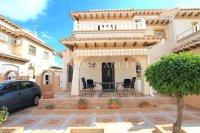 Roomy 2 Bed / 2 Bath Townhouse - Lomas De Cabo Roig (5)