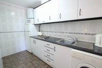 Spacious 2nd Floor Apartment - 100m From Playa De Los Naufrago (8)