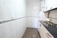 Spacious 2nd Floor Apartment - 100m From Playa De Los Naufrago (9)