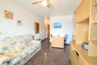 Spacious 2nd Floor Apartment - 100m From Playa De Los Naufrago (7)