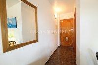 Spacious 2nd Floor Apartment - 100m From Playa De Los Naufrago (5)