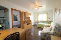 Spacious 2nd Floor Apartment - 100m From Playa De Los Naufrago (6)