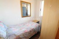 Spacious 2nd Floor Apartment - 100m From Playa De Los Naufrago (12)