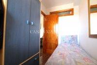 Spacious 2nd Floor Apartment - 100m From Playa De Los Naufrago (13)