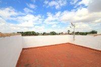 Spacious 2nd Floor Apartment - 100m From Playa De Los Naufrago (4)