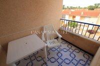 Spacious 2nd Floor Apartment - 100m From Playa De Los Naufrago (14)