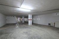 Spacious 2nd Floor Apartment - 100m From Playa De Los Naufrago (15)