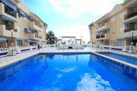 Spacious 2nd Floor Apartment - 100m From Playa De Los Naufrago (3)