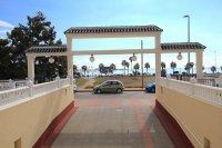 Spacious 2nd Floor Apartment - 100m From Playa De Los Naufrago (16)