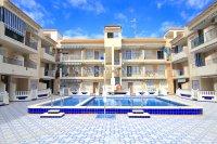 Spacious 2nd Floor Apartment - 100m From Playa De Los Naufrago (0)