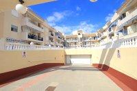 Spacious 2nd Floor Apartment - 100m From Playa De Los Naufrago (17)