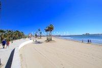 Spacious 2nd Floor Apartment - 100m From Playa De Los Naufrago (2)
