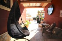 Fabulous 2 Bed South-Facing Villa - Village Setting!  (27)