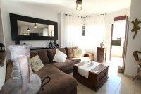 Fabulous 2 Bed South-Facing Villa - Village Setting!  (13)