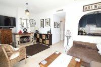 Fabulous 2 Bed South-Facing Villa - Village Setting!  (1)