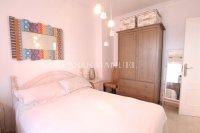 Fabulous 2 Bed South-Facing Villa - Village Setting!  (22)