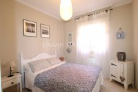 Fabulous 2 Bed South-Facing Villa - Village Setting!  (2)