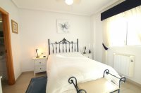 Amazing 3 Bed Village Apartment with Stunning Views!  (9)