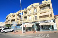 Amazing 3 Bed Village Apartment with Stunning Views!  (0)