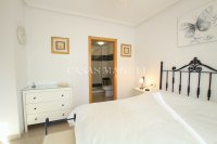 Amazing 3 Bed Village Apartment with Stunning Views!  (10)