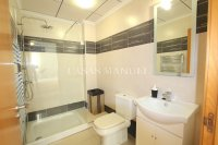 Amazing 3 Bed Village Apartment with Stunning Views!  (11)