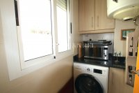 Amazing 3 Bed Village Apartment with Stunning Views!  (15)