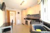 Amazing 3 Bed Village Apartment with Stunning Views!  (14)