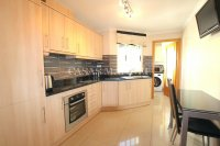 Amazing 3 Bed Village Apartment with Stunning Views!  (2)