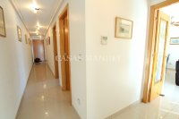 Amazing 3 Bed Village Apartment with Stunning Views!  (7)