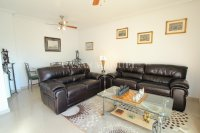 Amazing 3 Bed Village Apartment with Stunning Views!  (1)