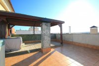Amazing 3 Bed Village Apartment with Stunning Views!  (21)