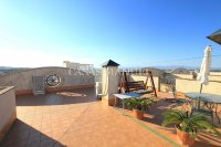 Amazing 3 Bed Village Apartment with Stunning Views!  (4)