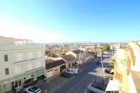 Amazing 3 Bed Village Apartment with Stunning Views!  (5)